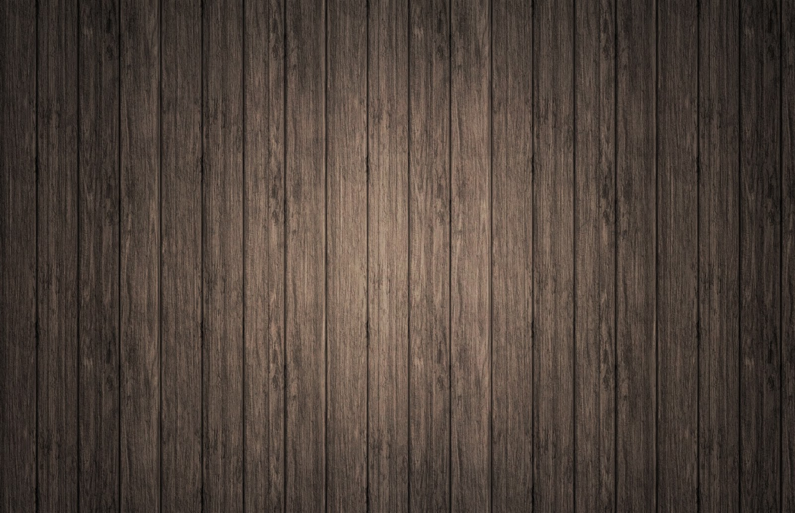 desktop pc wooden background texture pattern images for website hd 1600x1033