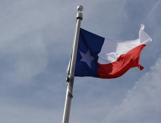texas flag download Wallpaper Downloads 615x469