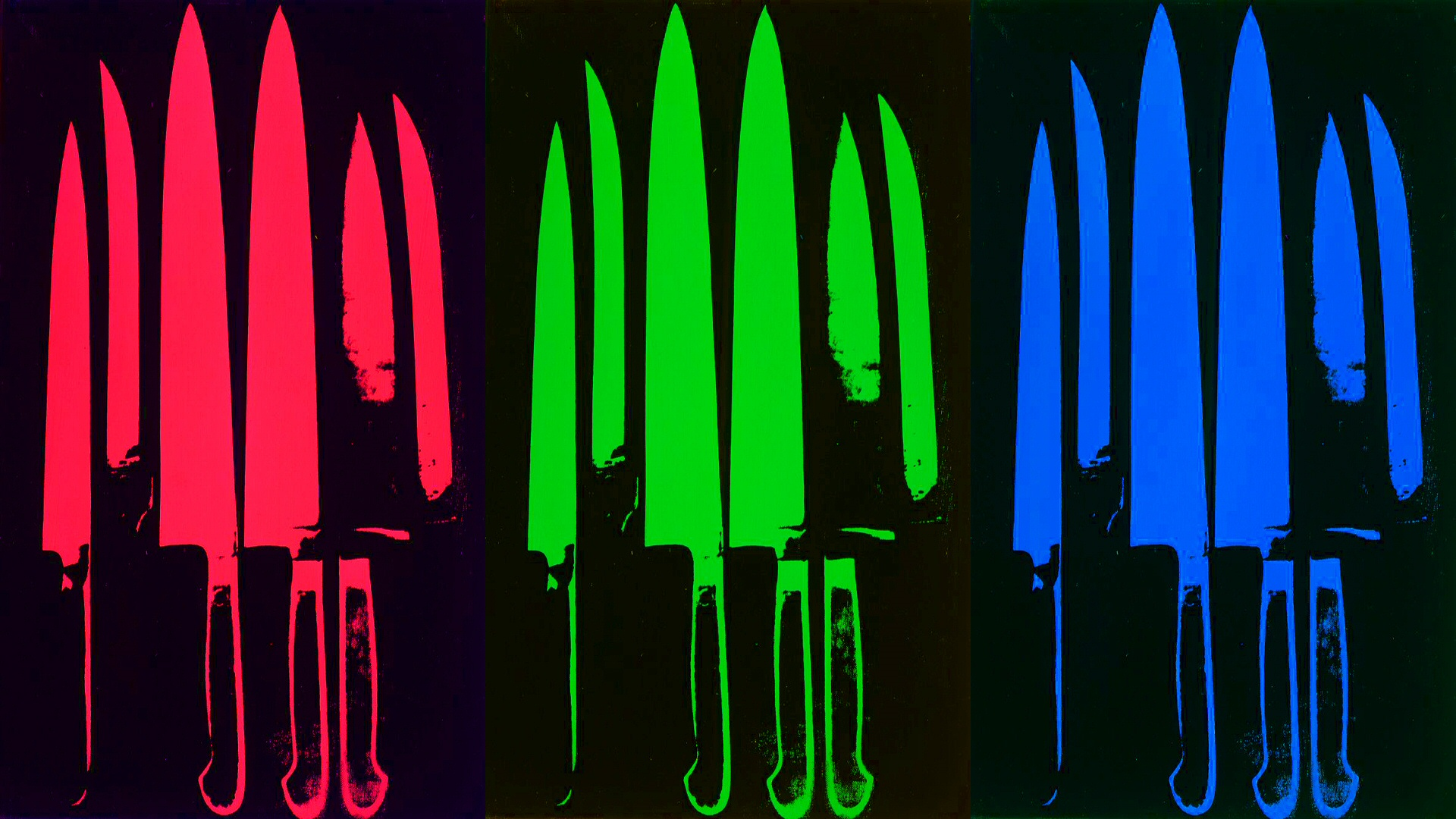 Andy Warhol Poster Andy Warhol Art Print Wallpaper Pictures 1920x1080