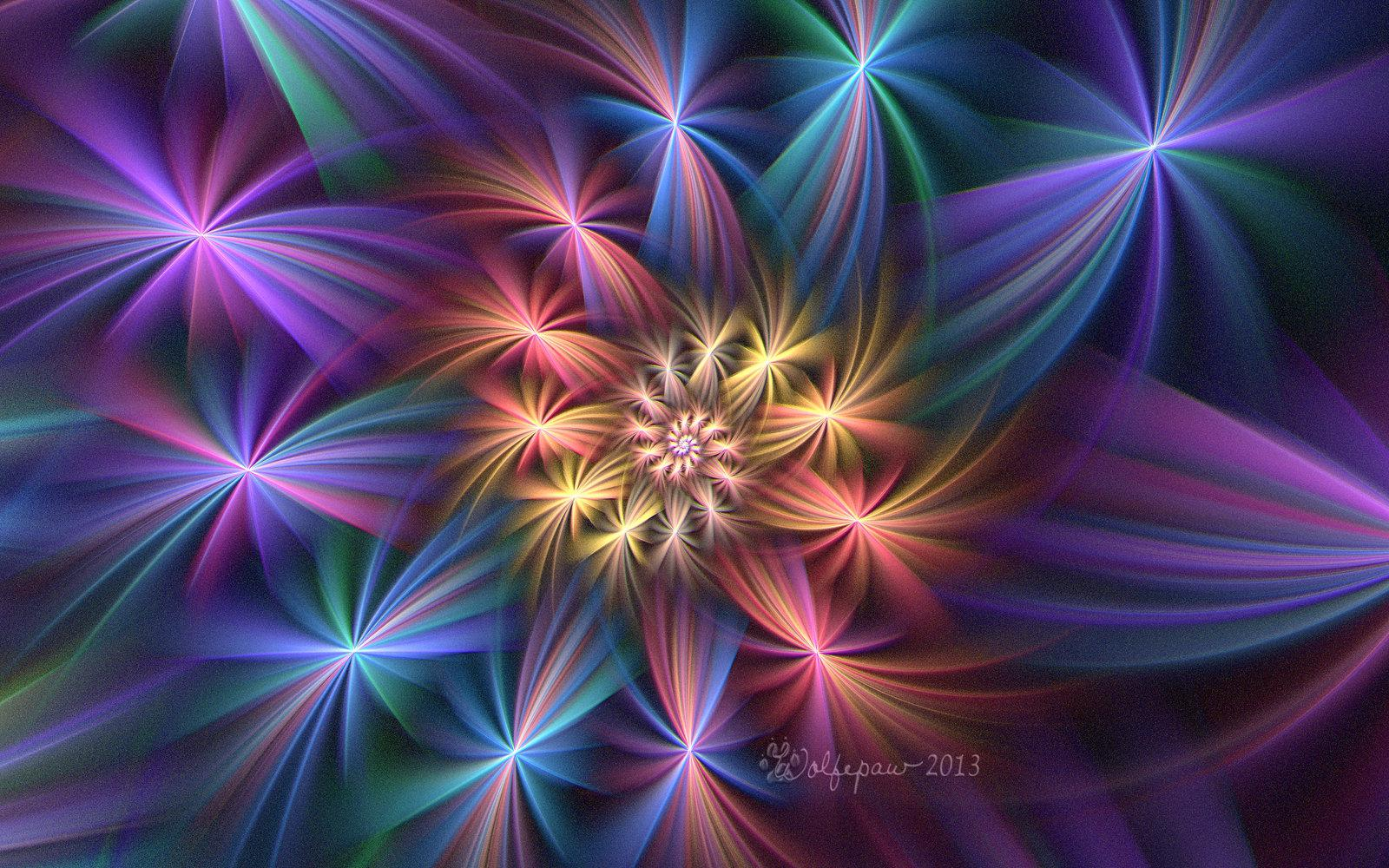 STARS ROTATING SPIRAL WALLPAPER   146250   HD Wallpapers 1600x1000
