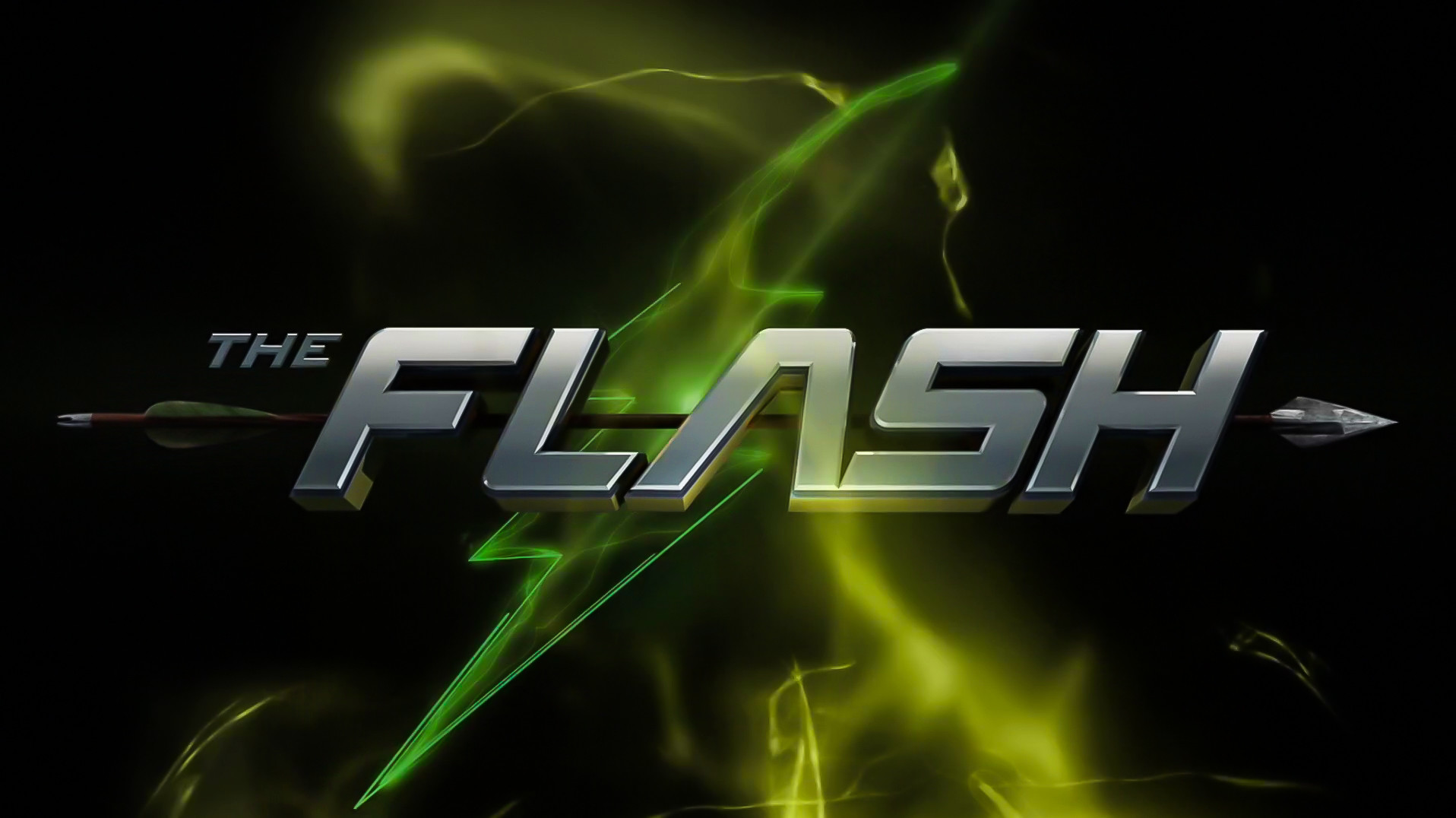 Download Flash vs Arrow HD Desktop Wallpapers We provide the best 1916x1076