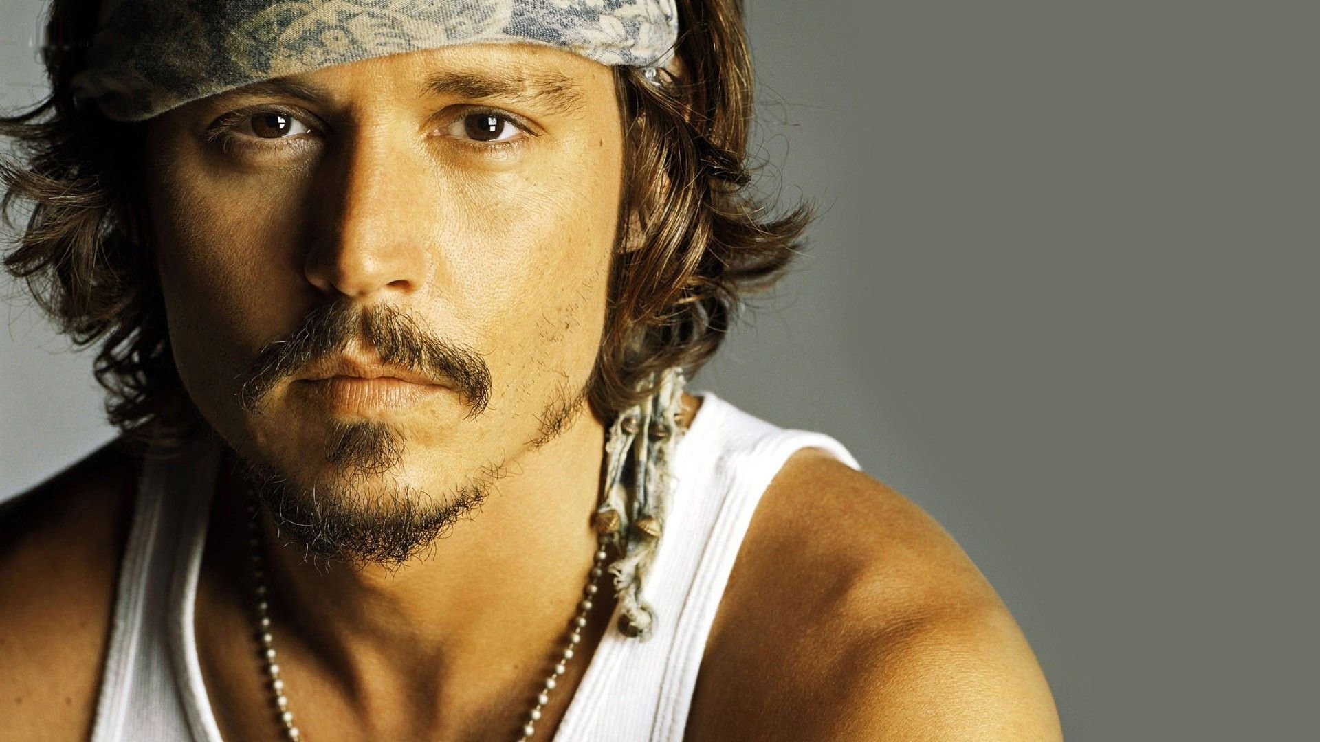 Johnny Depp Wallpapers High Quality Download dumbpuppy 1920x1080