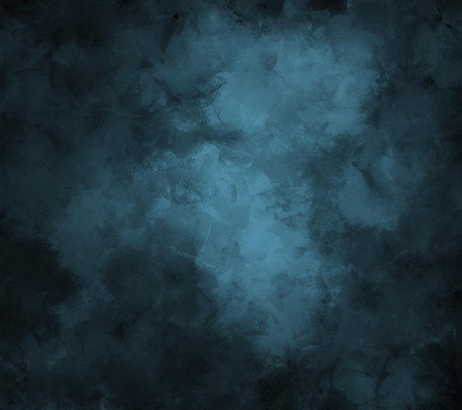 Grunge Background 900x800