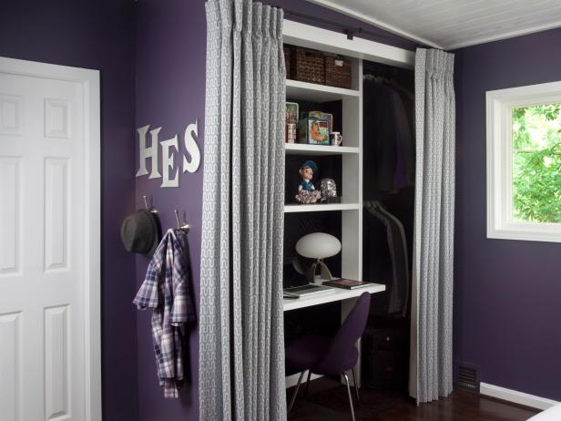 Setting the Stage for a Workstation Home Remodeling   Ideas for 616x462