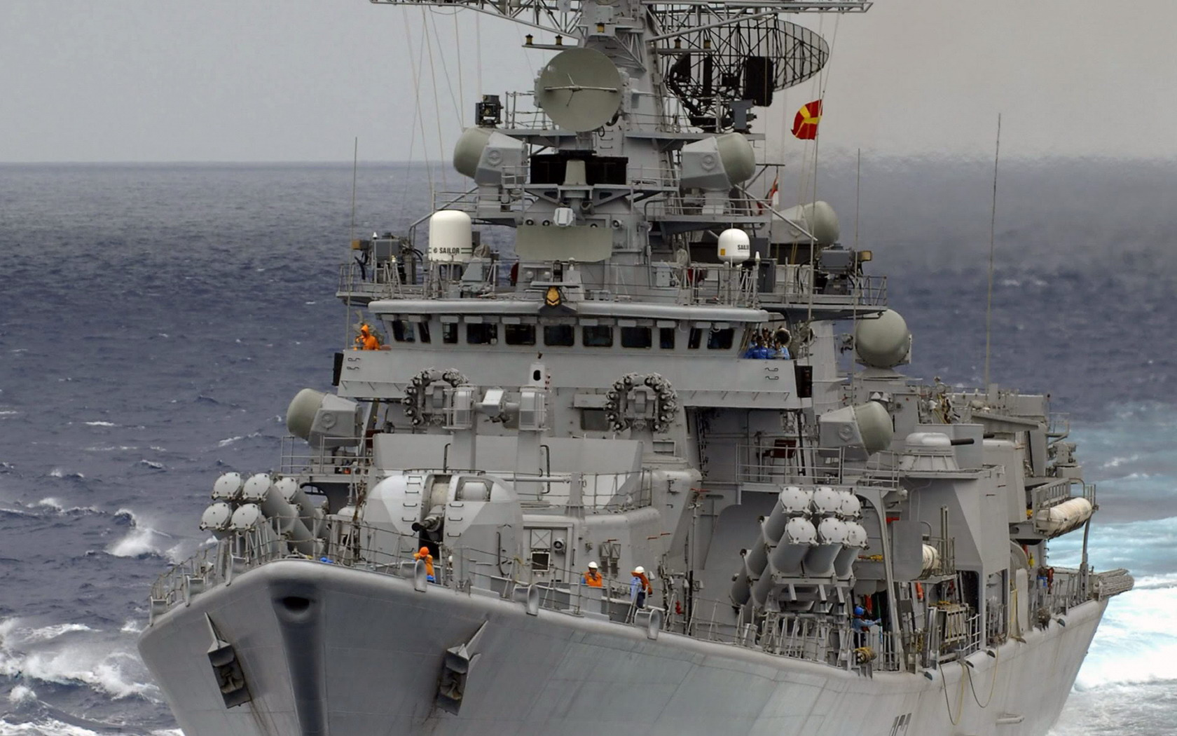 Indian Navy Image Gallery Wallpapers: [48+] Indian Army HD Wallpaper On WallpaperSafari