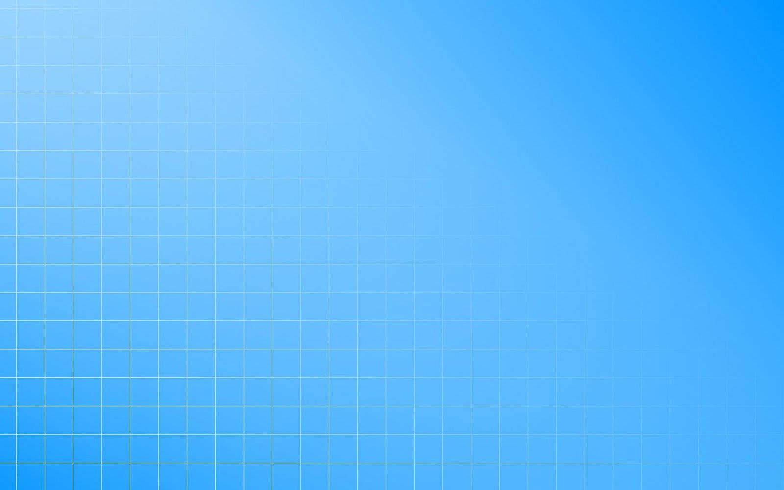simple blue wallpaper - wallpapersafari