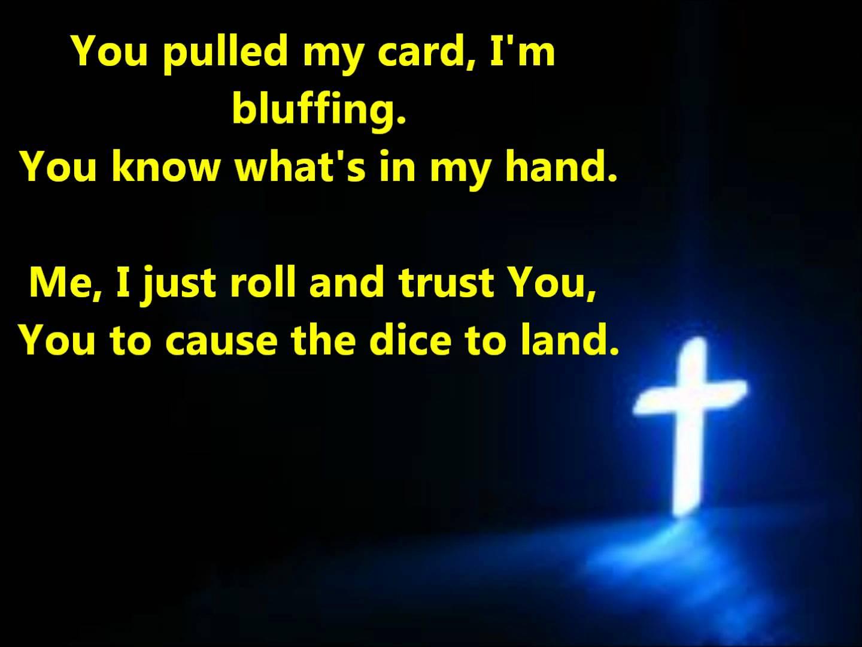 Lecrae  Background ft C Lite   Lyrics 1440x1080