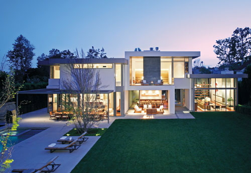 modern house wallpaper brands and designs to keep you on the latest 500x344