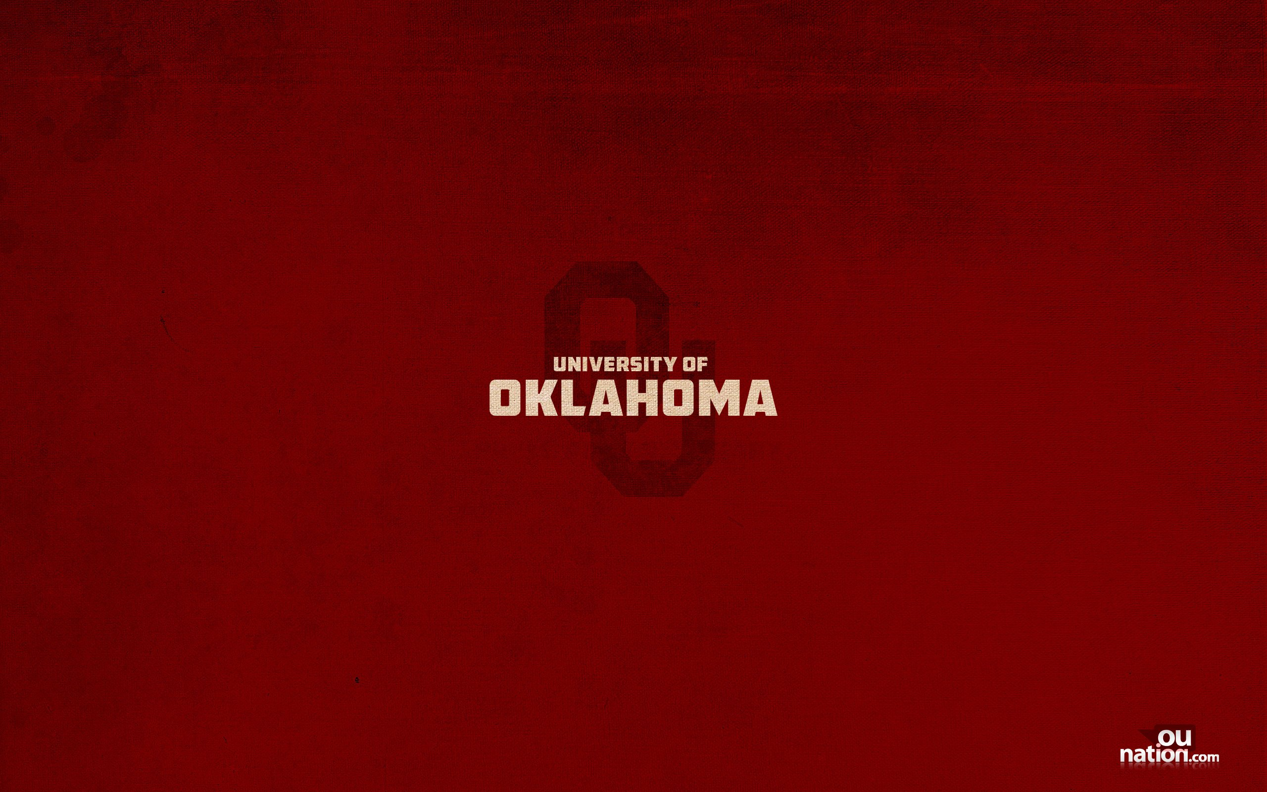 Oklahoma Sooners Wallpaper Ou wallpapers 2560x1600