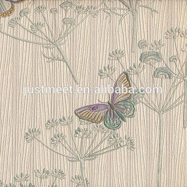 New Waterproof Wallpaper For Bathrooms Wallpaper 3d   Buy NewNew 600x600