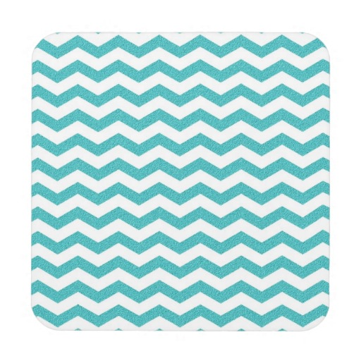 turquoise zigzag wallpapers pinterest - photo #27