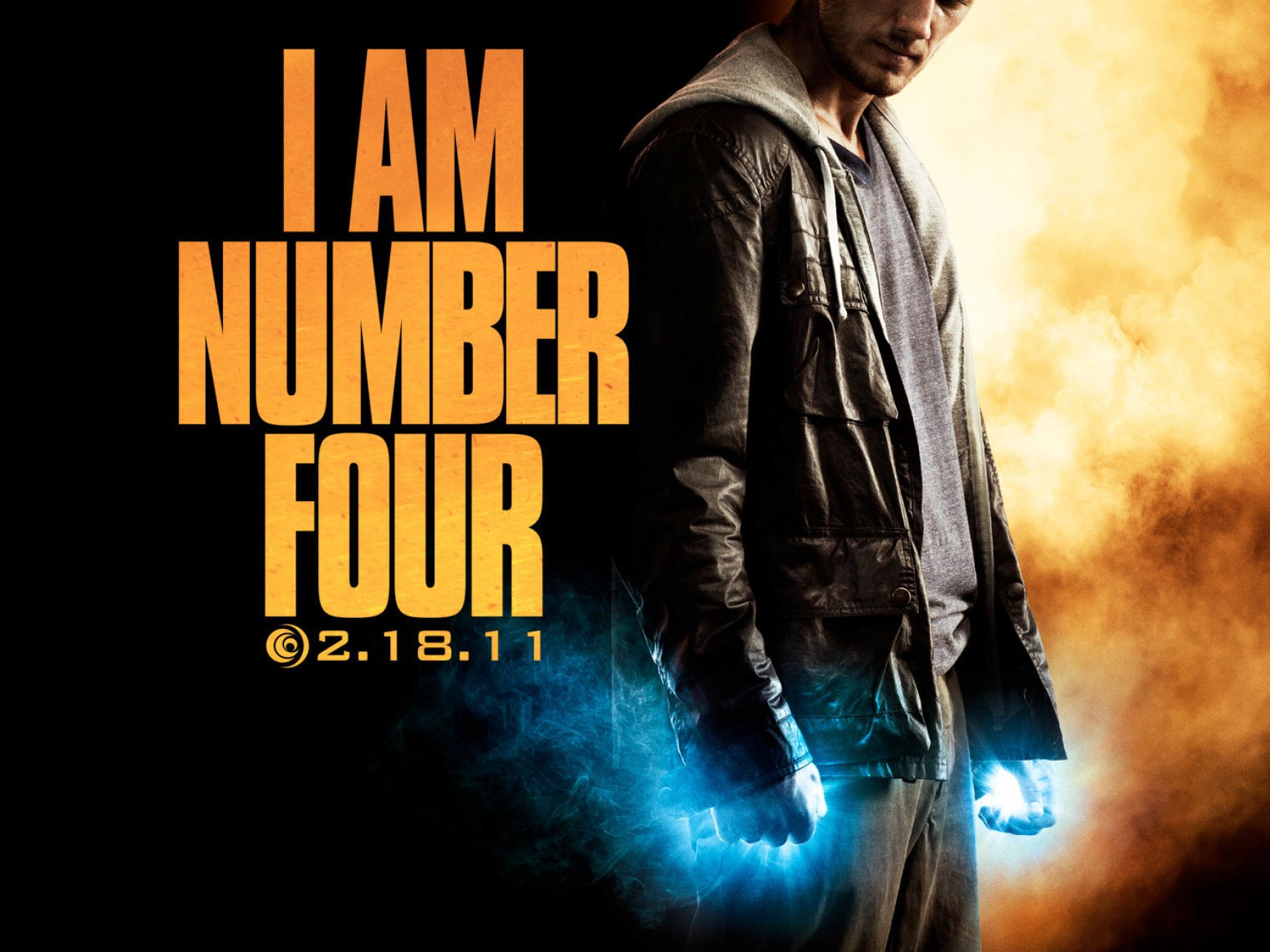 Image search I AM Number Four Book Series 1748x1311