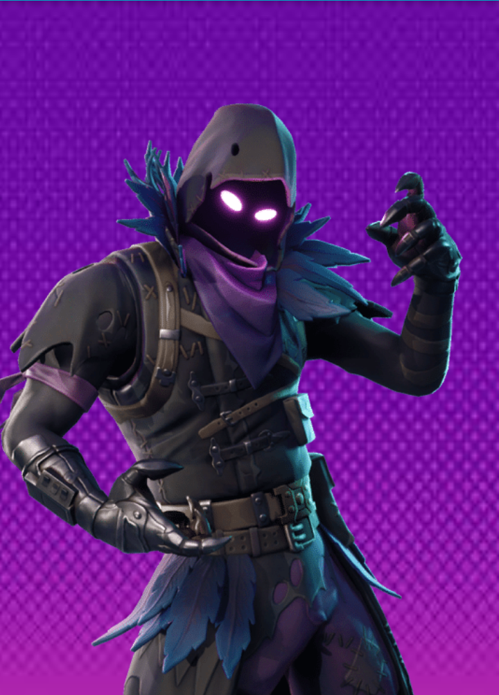 New Fortnite skin Wallpaper FortniteBattleRoyale 720x1002