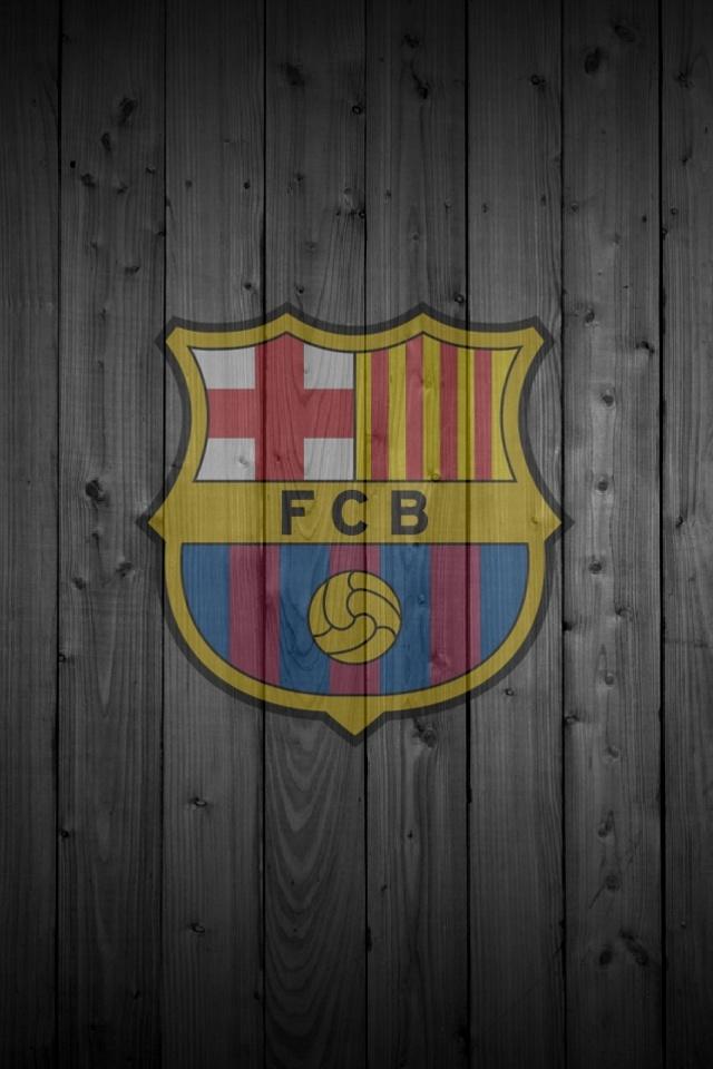 fc barcelona wallpaper phone wallpapersafari