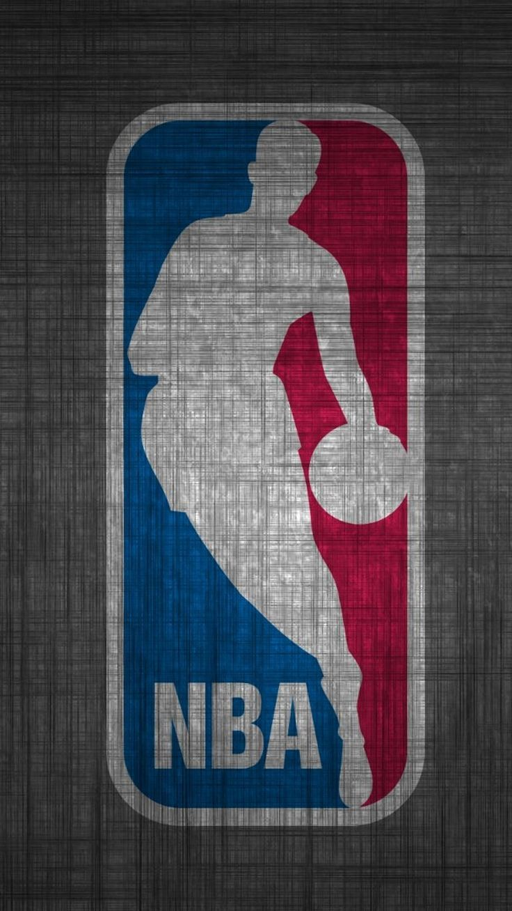 NBA Wallpaper Mobile Nba wallpapers Basketball background 736x1308