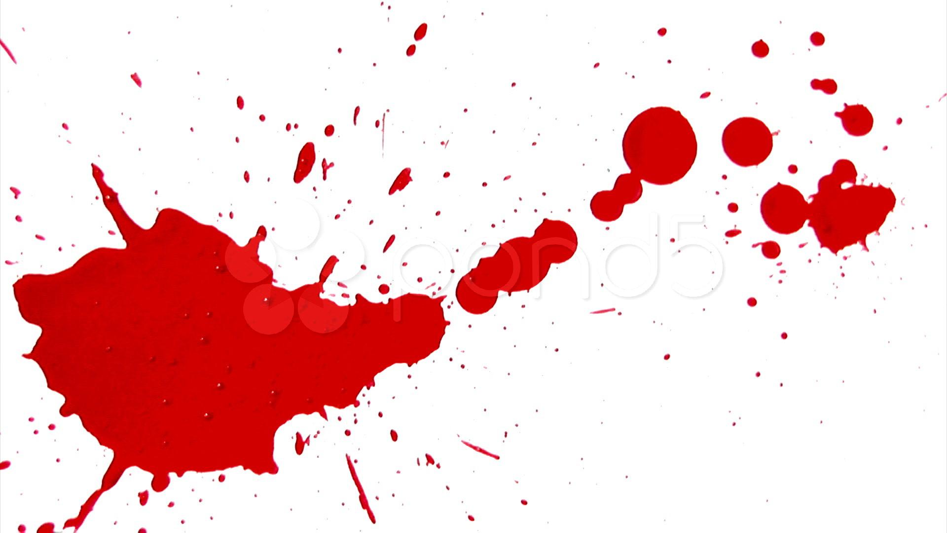 47+] Dexter Blood Splatter Wallpaper on WallpaperSafari