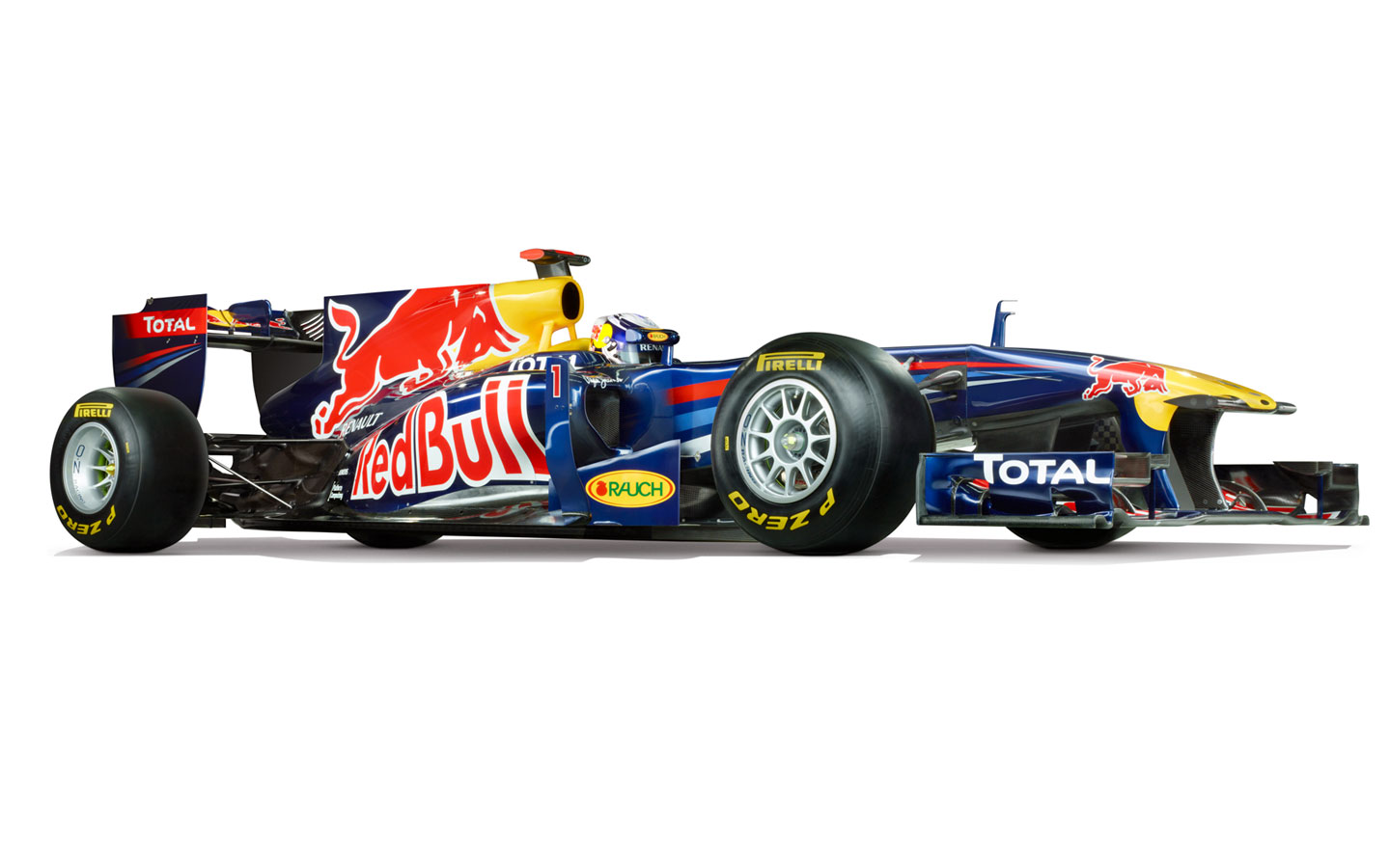 Red Bull F1 Wallpaper Wallpapersafari