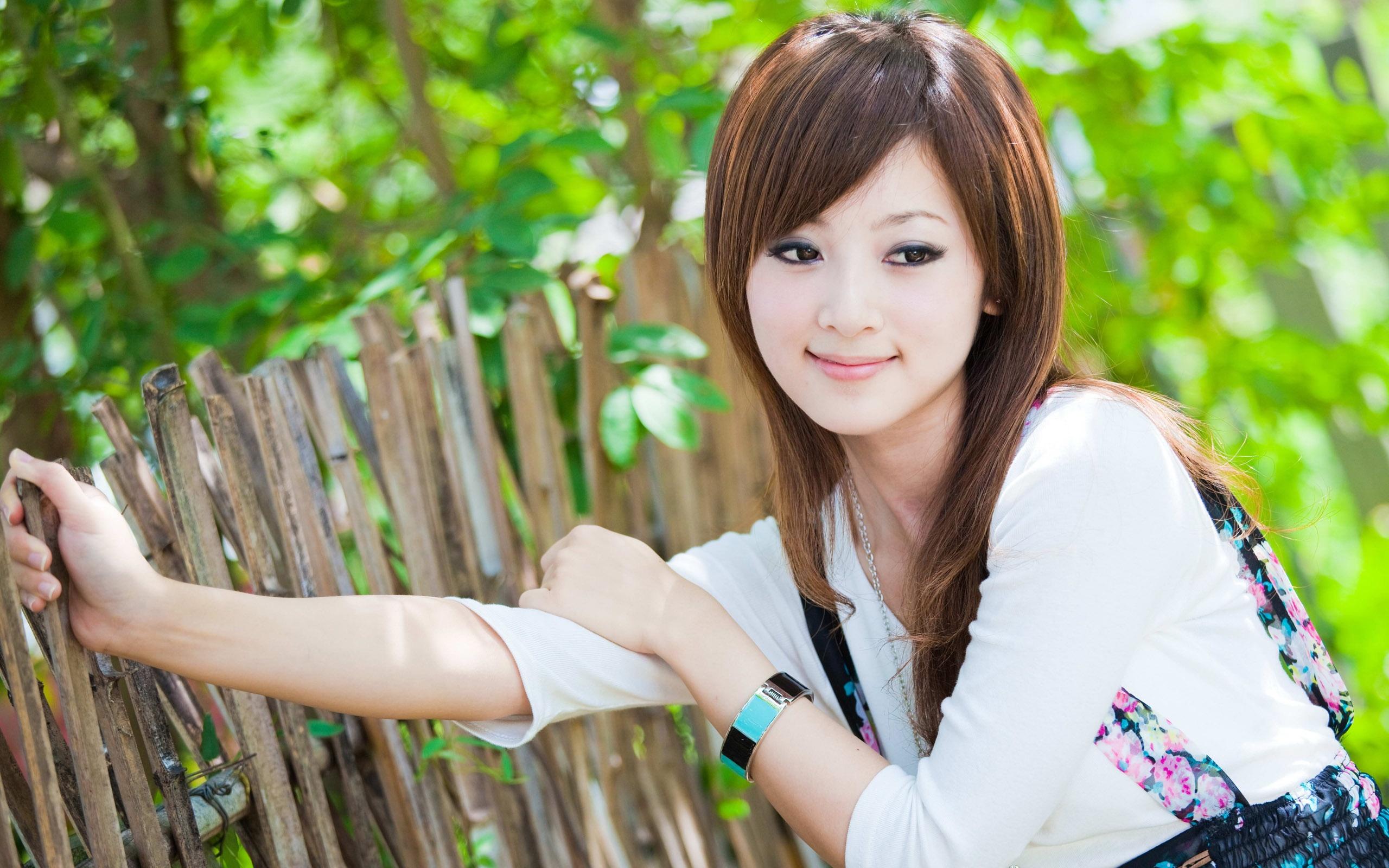 chinese-girl-pics