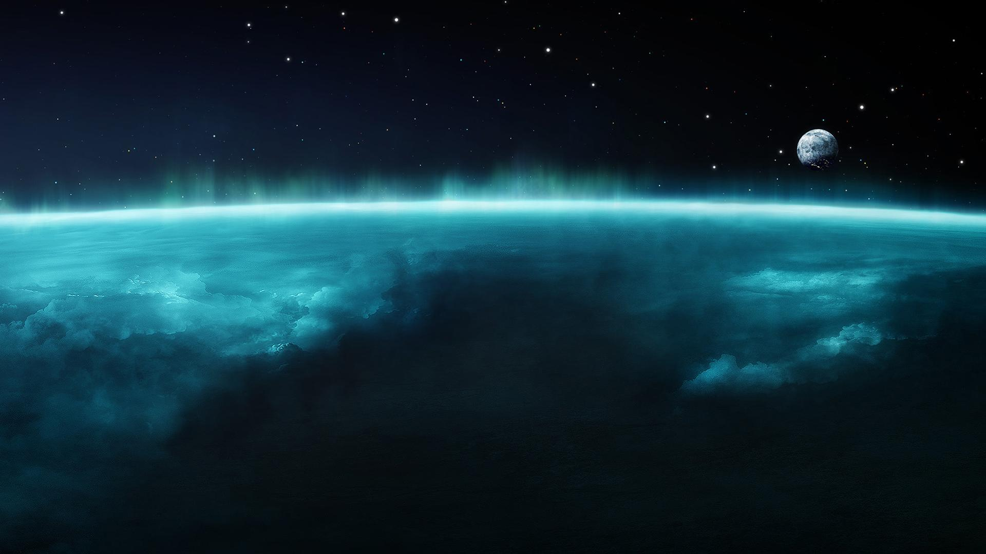 6 Awesome Cosmos Inspired Hd Wallpapers: [48+] Cosmo Wallpaper On WallpaperSafari
