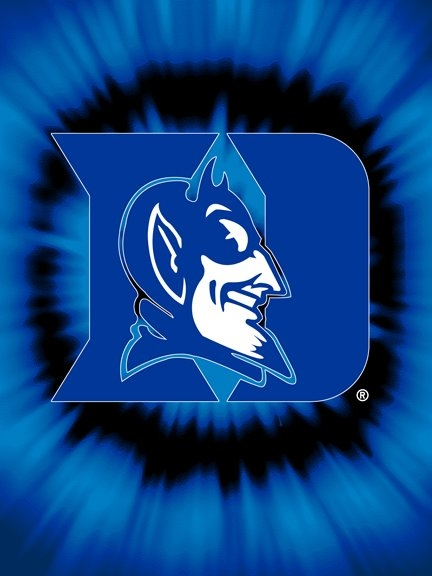 images Duke Photos Picture Duke Blue Duke Blue Devils College quotTie 432x576