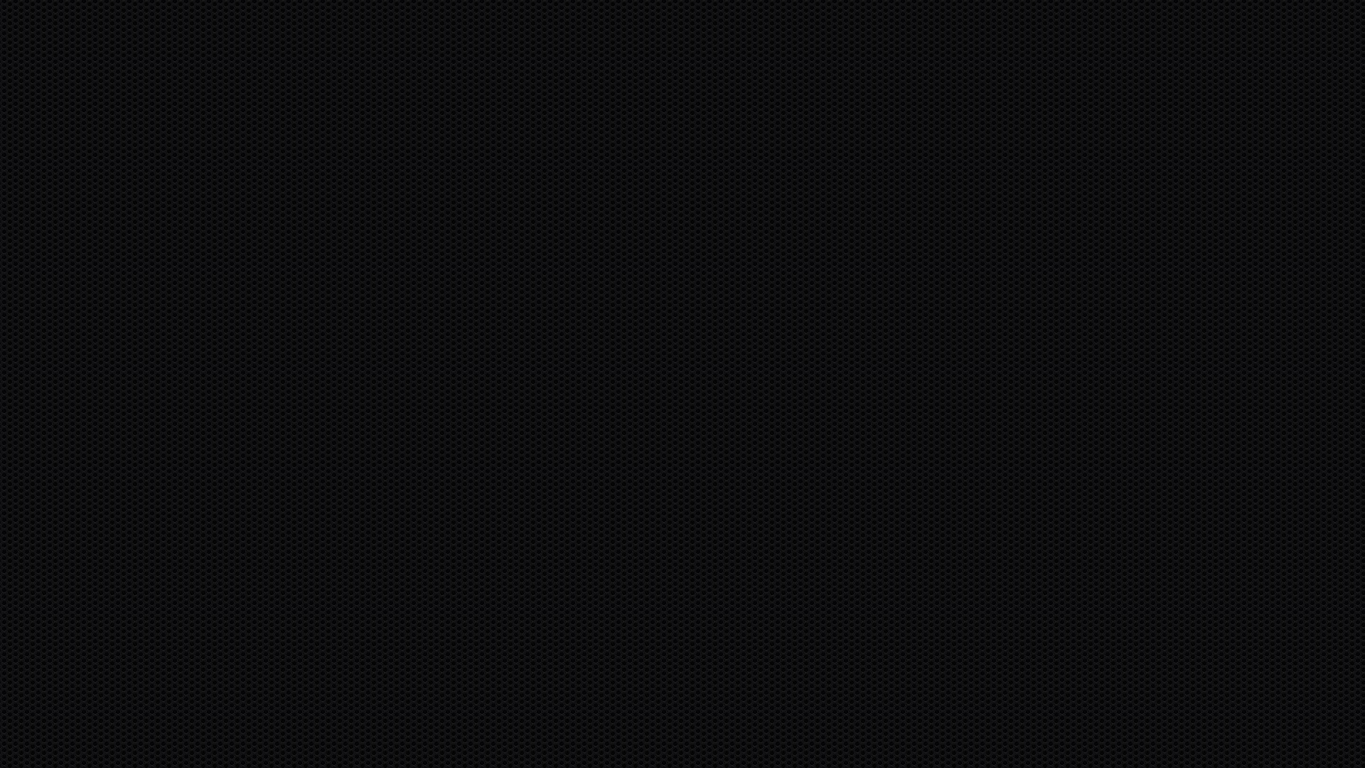 Plain Black Wallpaper 22 Wide Wallpaper   Hdblackwallpapercom 1920x1080