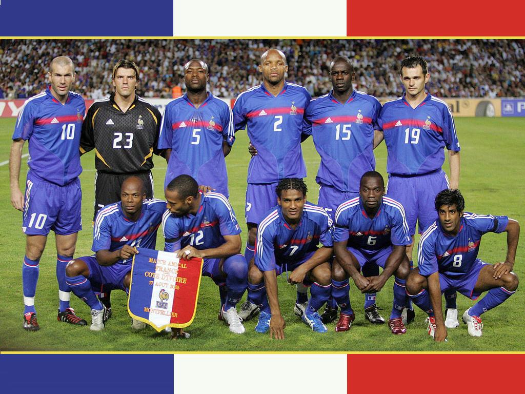 зелёными замечательно сборная франции по футболу демотиватор время