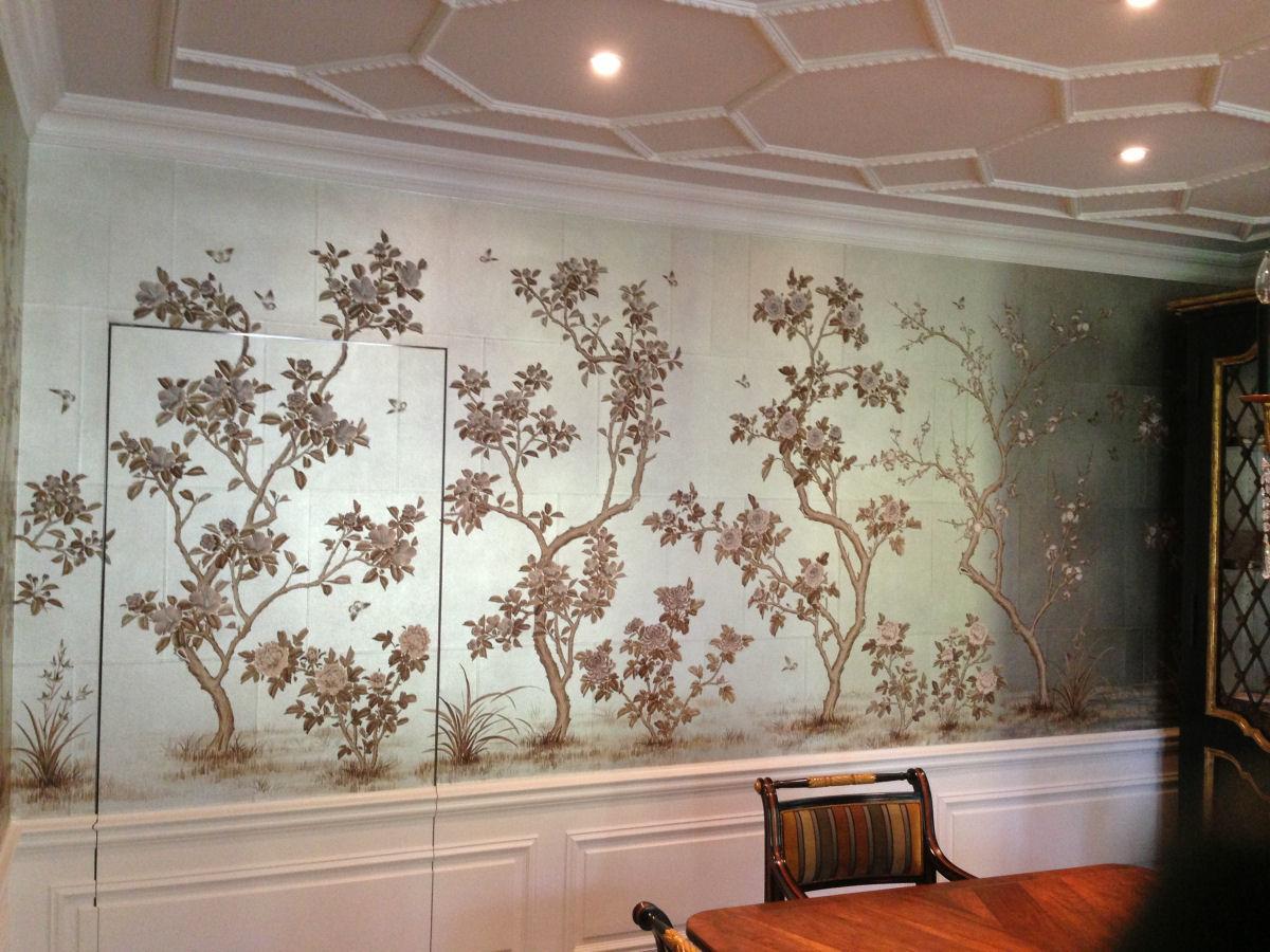 Gracie Wallpaper Look Alike 5J3F77V   Picseriocom 1200x900