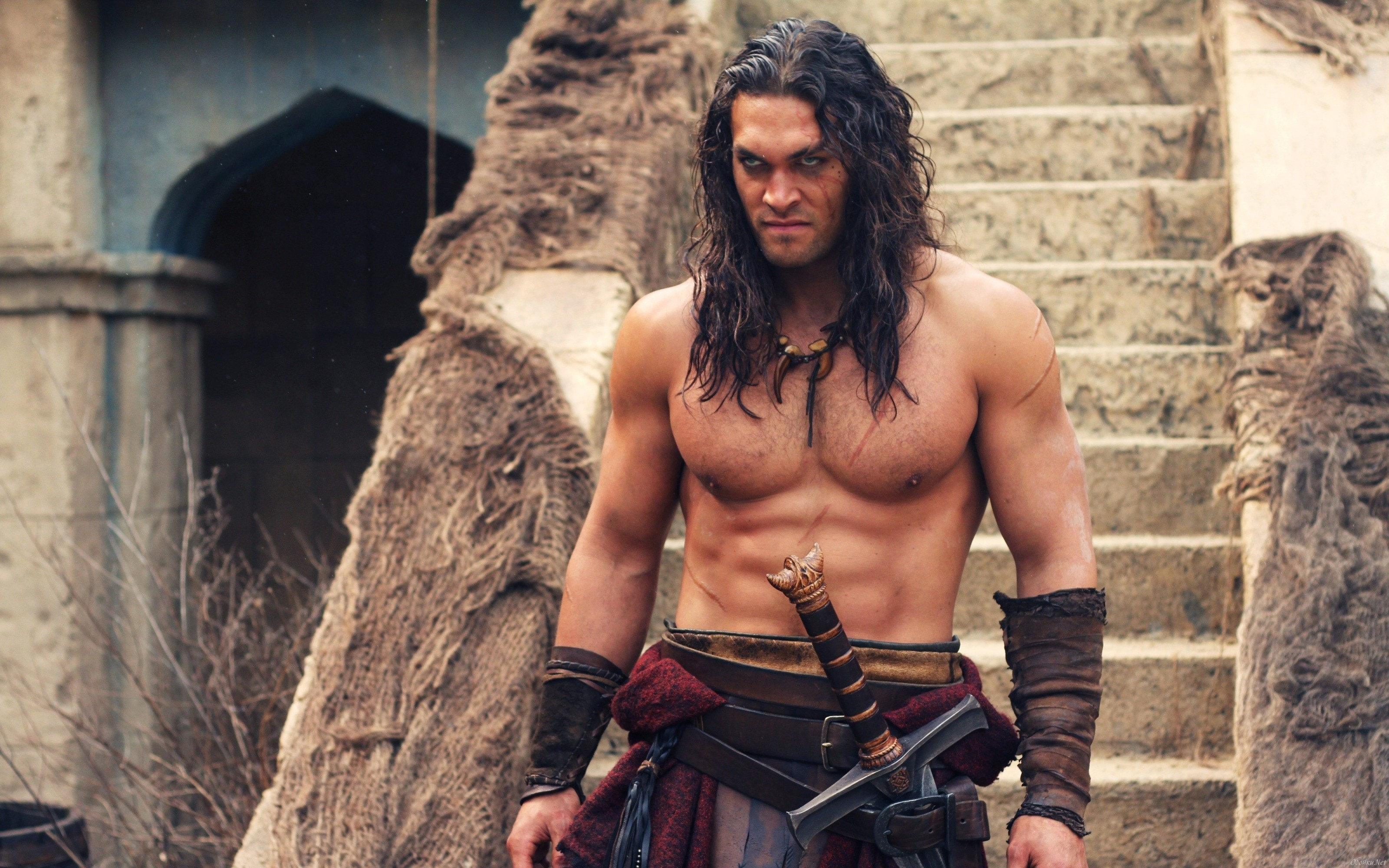 Jason Momoa HD Wallpapers Hd Wallpapers 3200x2000
