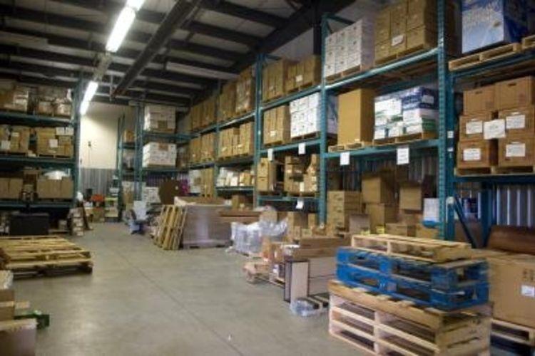wholesale New Blog 1 750x500