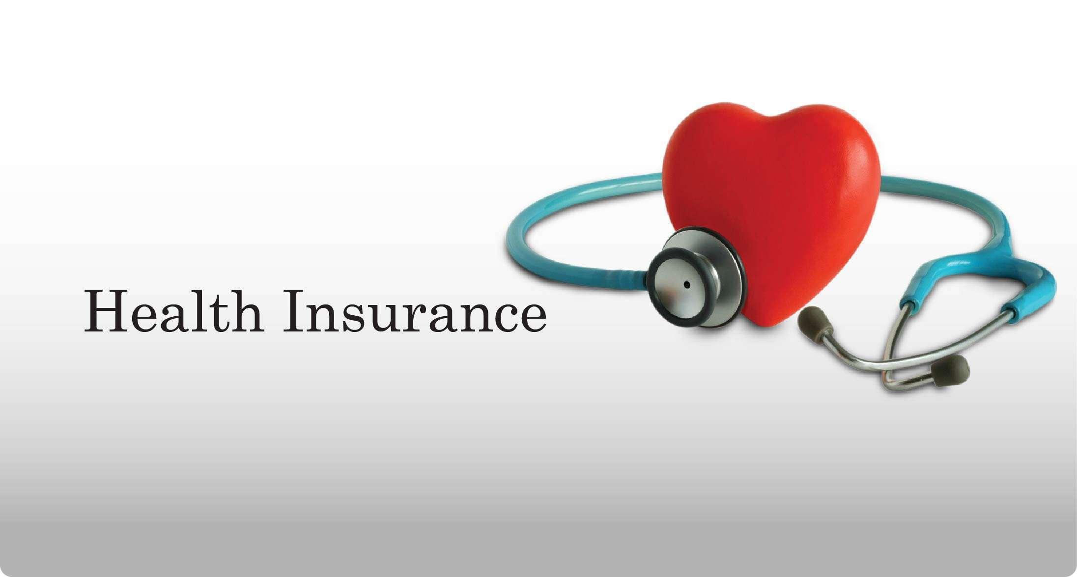 Health Insurance Hd Wallpaper   Health Insurance Images Hd 2192x1175