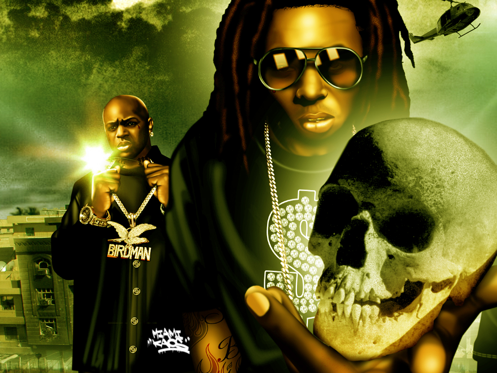 miami kaos wallpapers and many more hip hop related wallpapers 1024x768