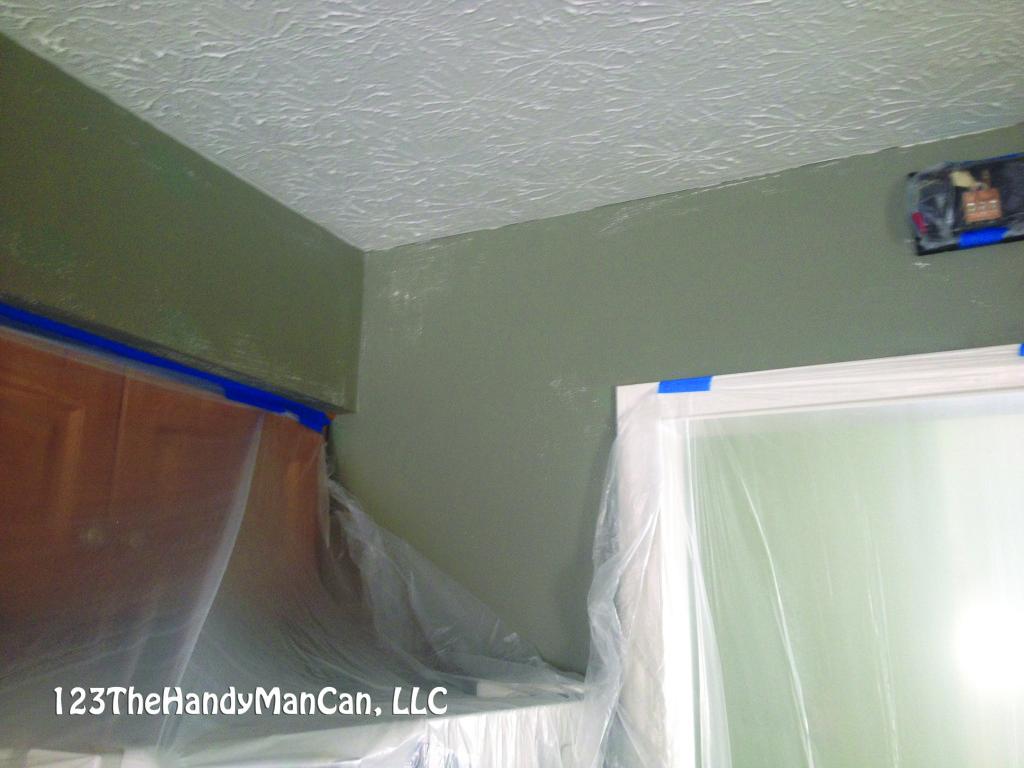 38 Wallpaper Paste Removal Before Painting On Wallpapersafari