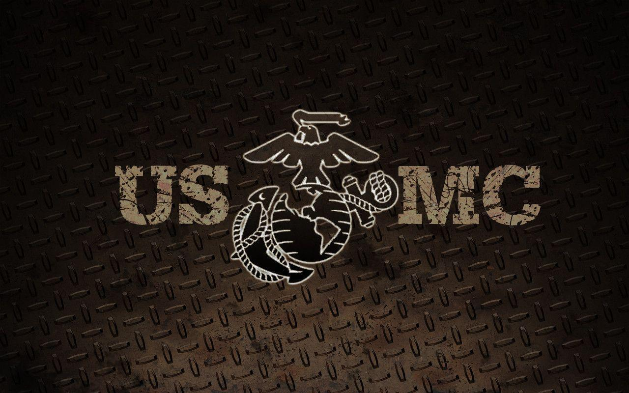 Marine Corps Wallpapers 1280x800