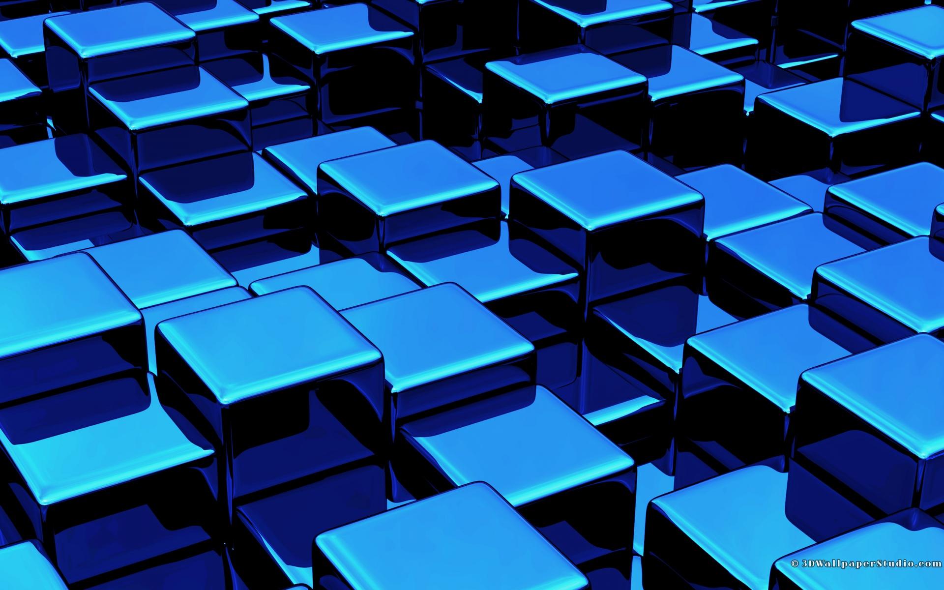 Black Cube wallpaper   780341 1920x1200