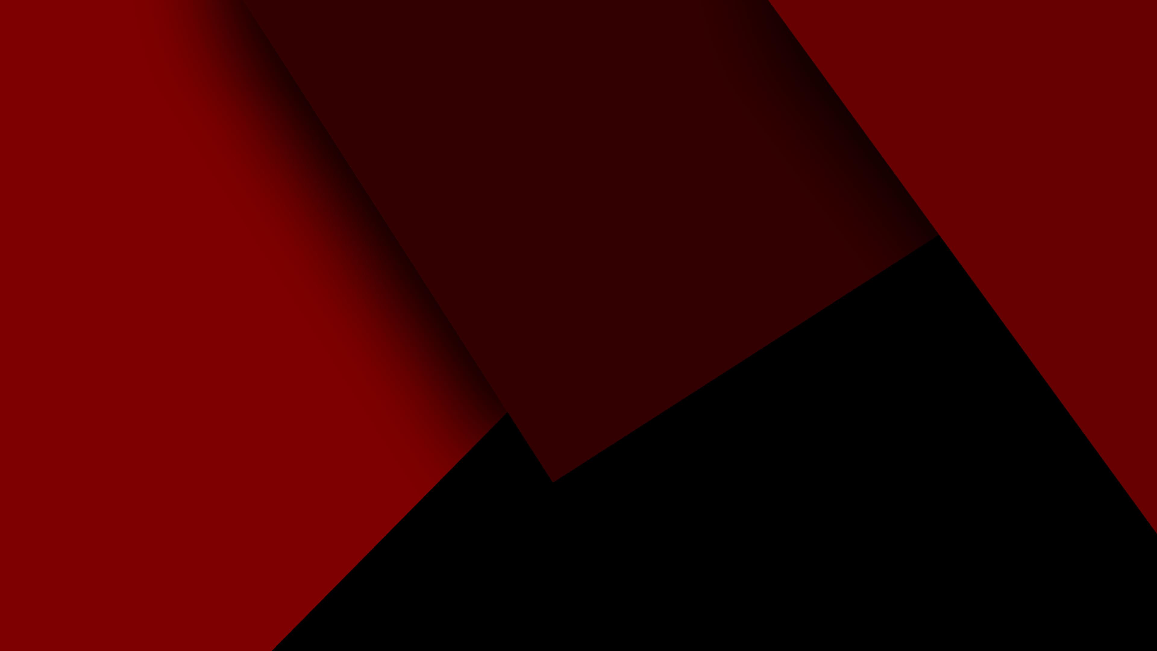 Isometric Strips HD wallpaper for 4K 3840 x 2160   HDwallpapersnet 3840x2160