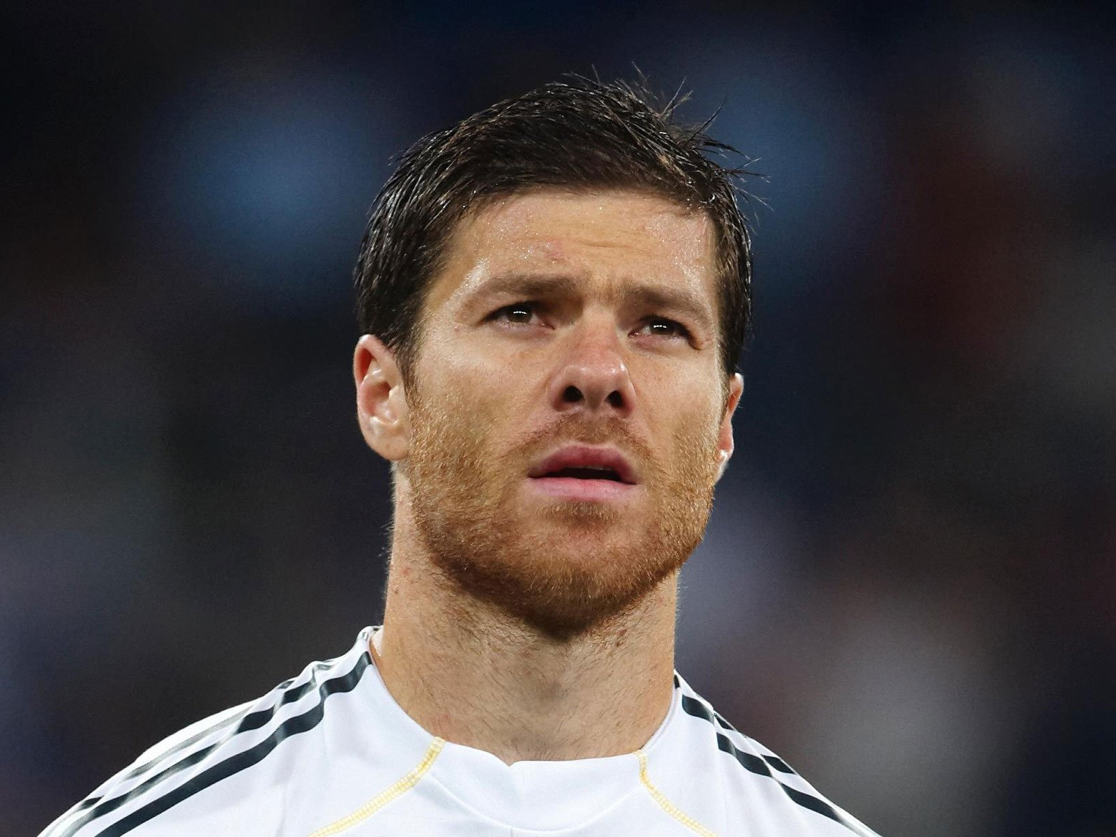 Xabi Alonso Wallpapers 2013   Football Wallpapers Soccer Photos 1600x1200