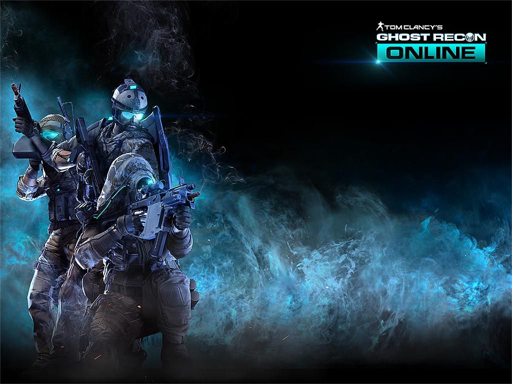 Ghost recon phantoms coupon codes free