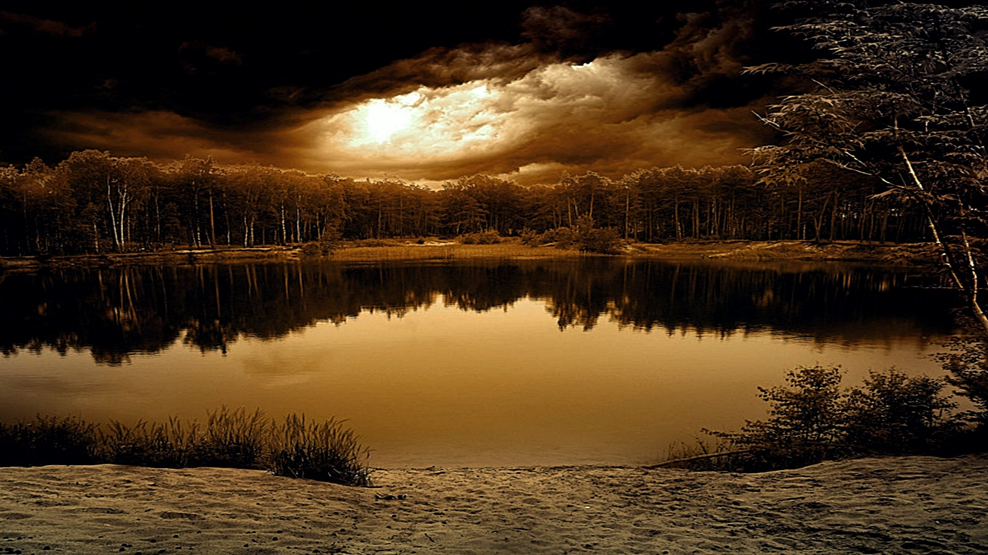 ... nature beautiful images desktop background hd nature wallpapers