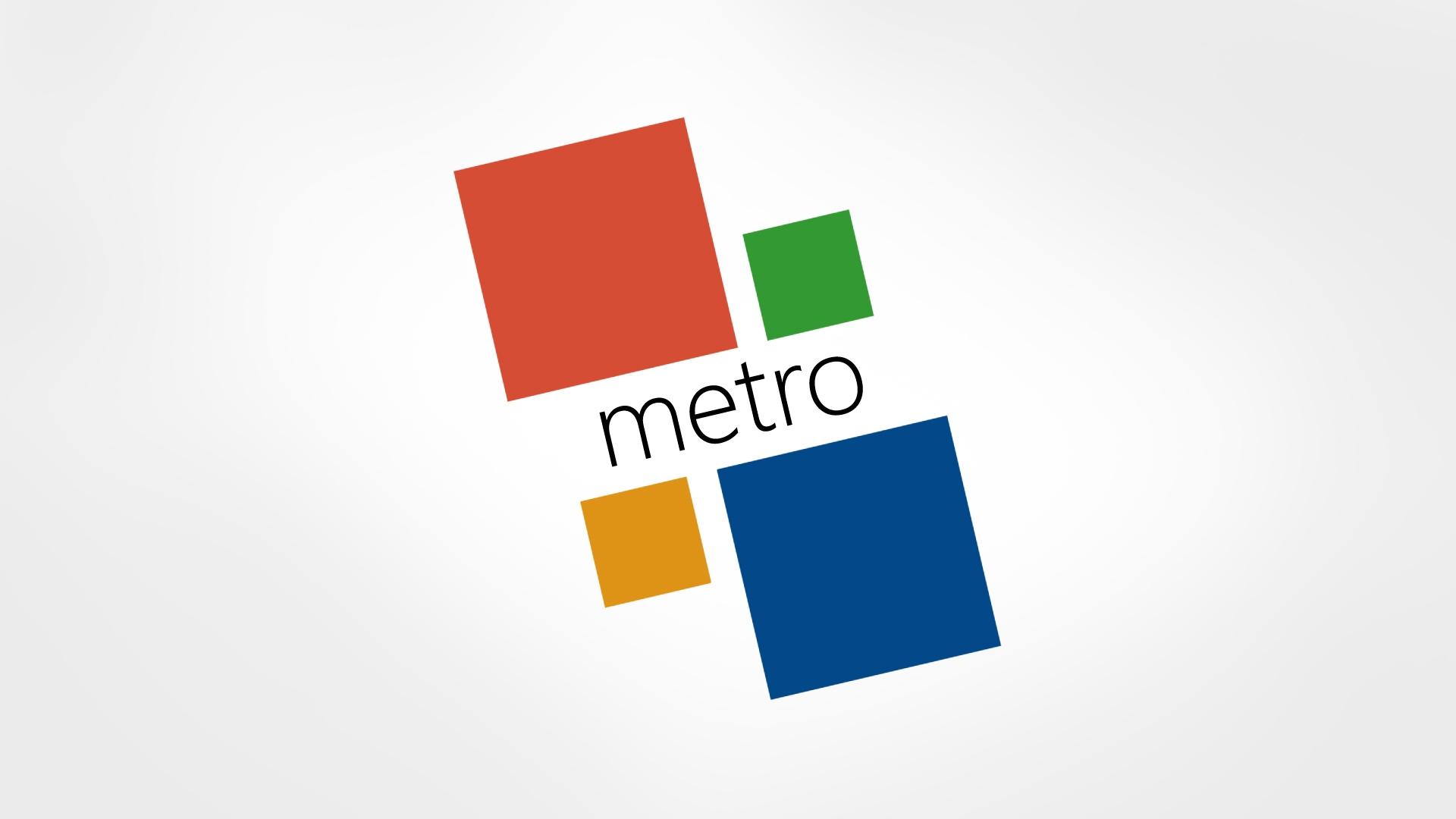 Download Windows 8 Background Windows 8 Metro Minimal Wallpaper x 1920x1080
