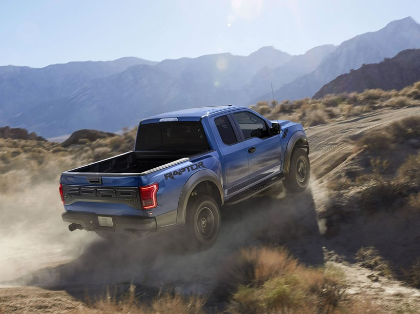 2017 ford raptor 11 wallpaper m TagMyRide   Ultimate mobile app that 820x612