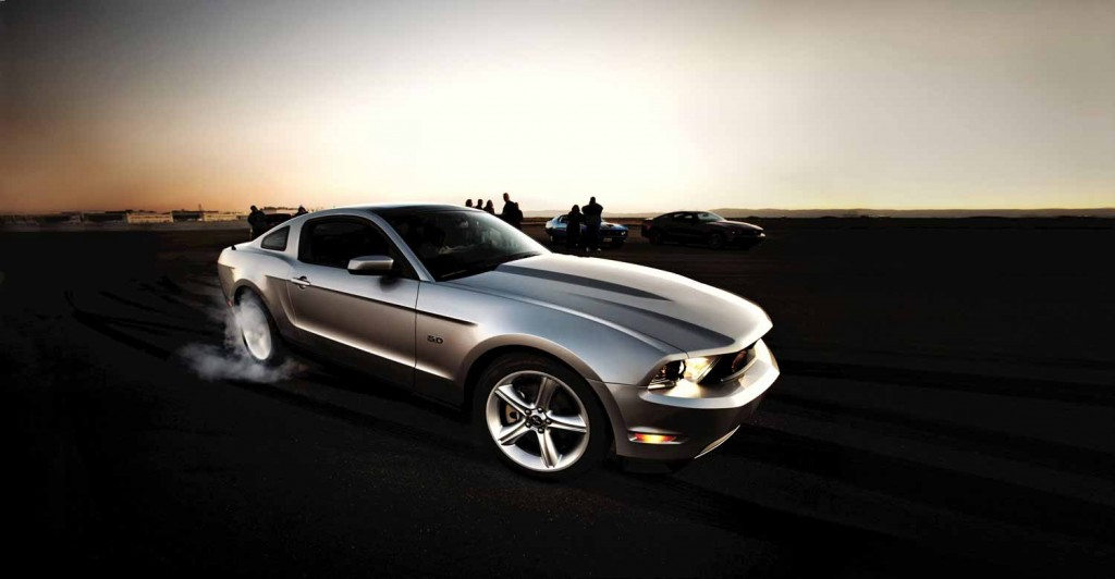 2010 Ford Mustang Awesome Cars myCarsUpdate 1024x532
