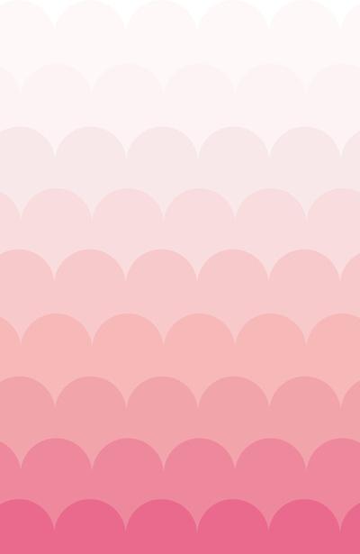 Ombre desktop wallpaper wallpapersafari for Dusty pink wall