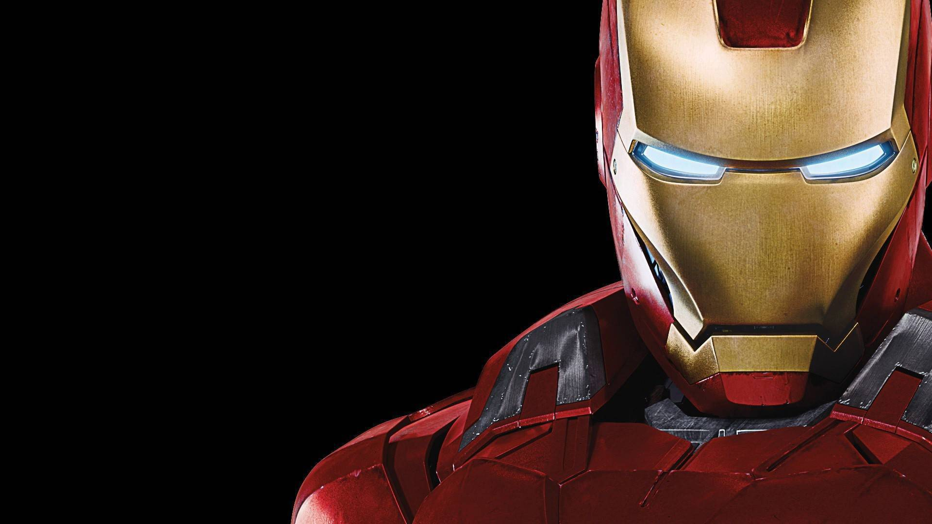 Fondos de Pantalla Wallpapers Gratis Iron Man   Wallpaper HD 1080p 1920x1080