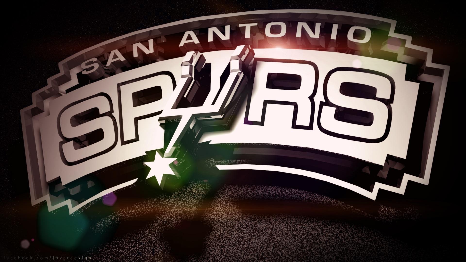 San Antonio Spurs Wallpaper 2014