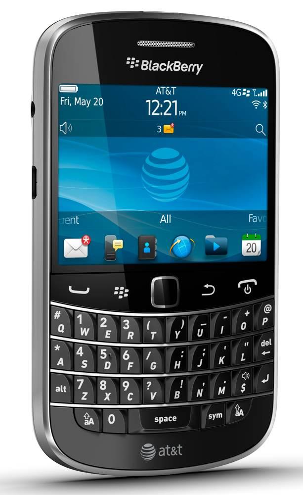 wallpapers blackberry 9900