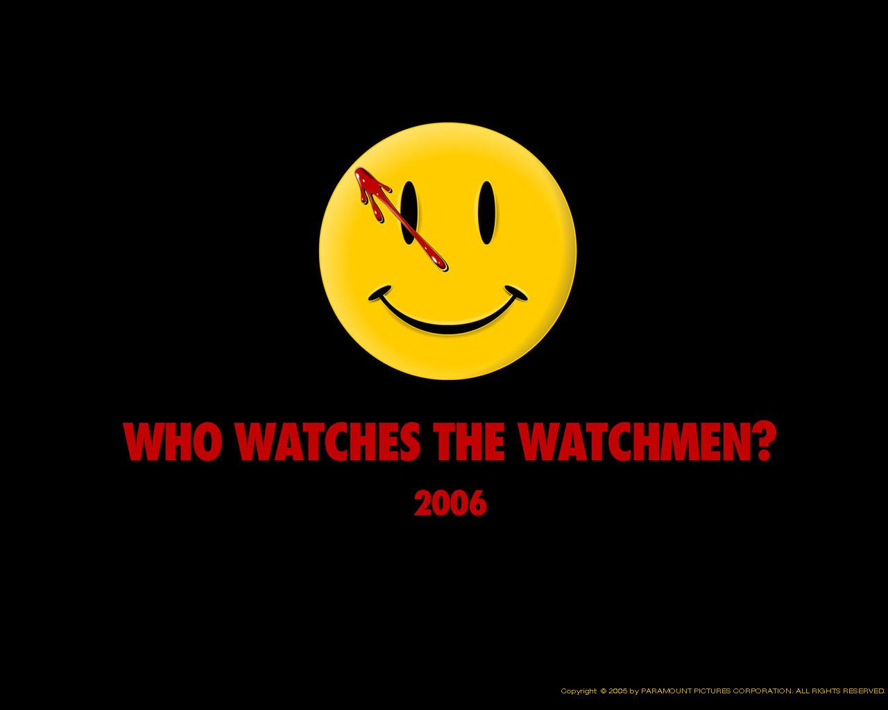 URL httpiphonefiendscomwallpaper379before watchmen rorschach 1280x1024