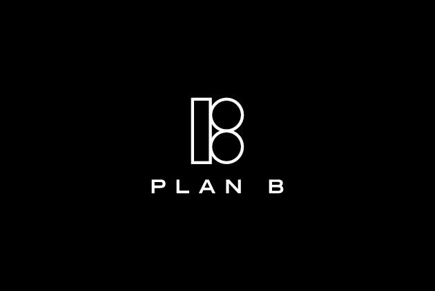 Plan B Wallpaper