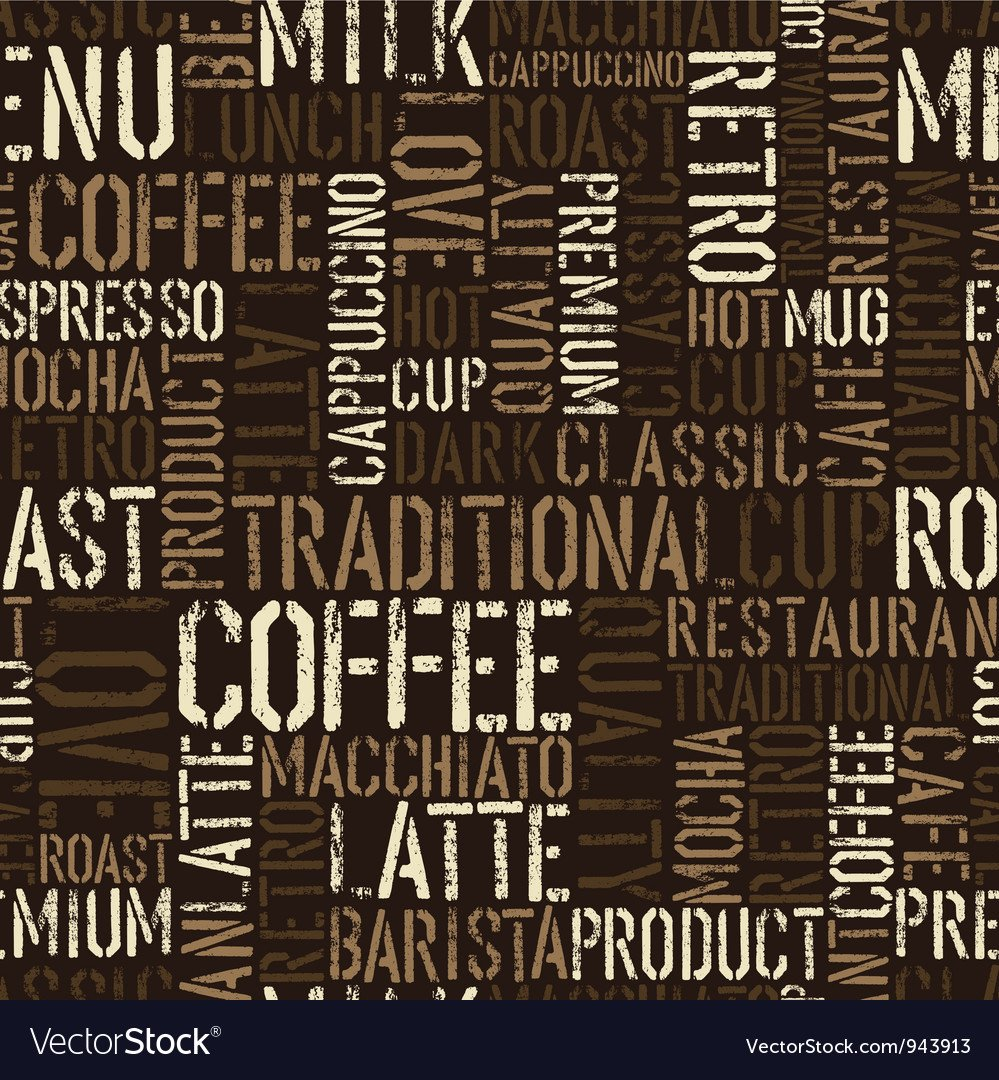 Words Background 109 images in Collection Page 2 999x1080