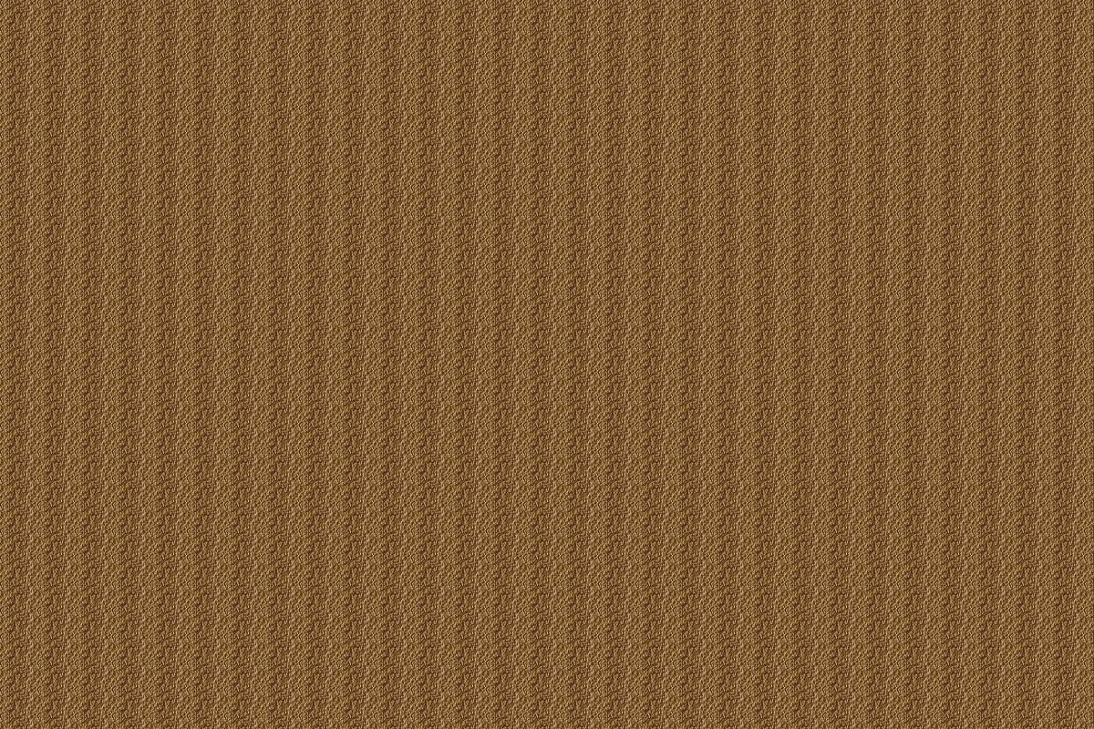 3d texture wallpaper wallpapersafari for 3d brown wallpaper