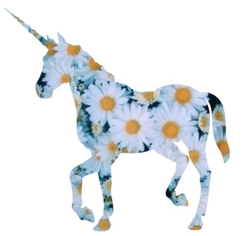 unicorns emoji wallpaper